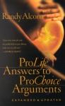prolife-answers__24596.1409092416.300.400
