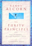 purity-principle__28284.1409246420.300.400