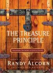 The_Treasure_Principle__30983.1440129389.300.400